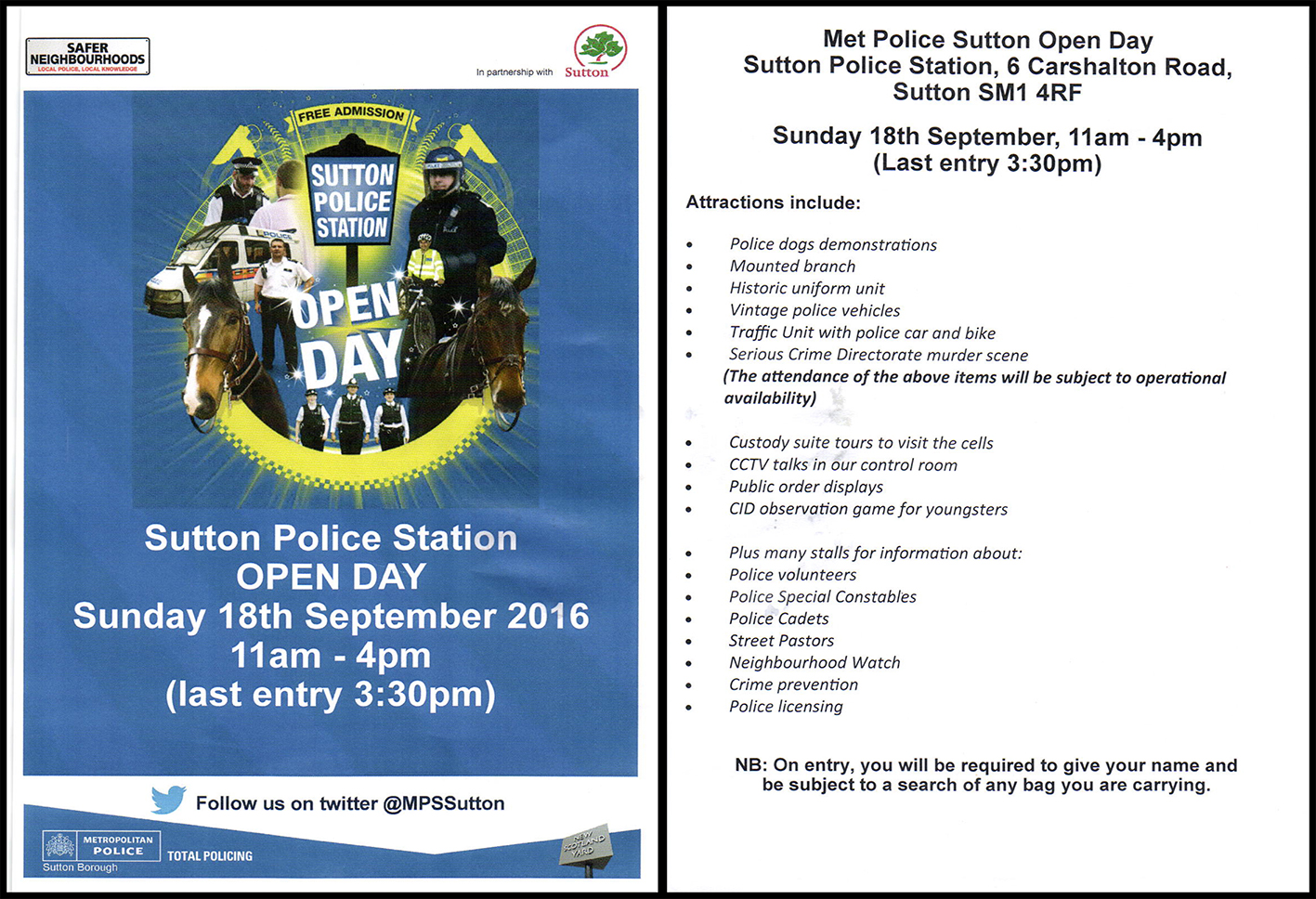 sutton_police_openday_sept2016