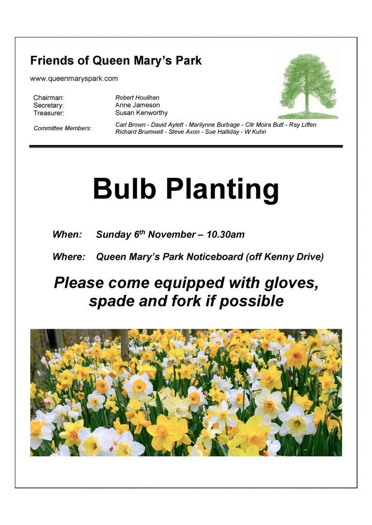 foqmp_bulbplanting_v1-00