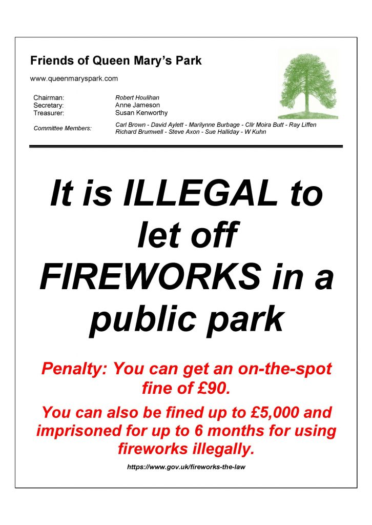 foqmp_fireworkswarning_v2-00