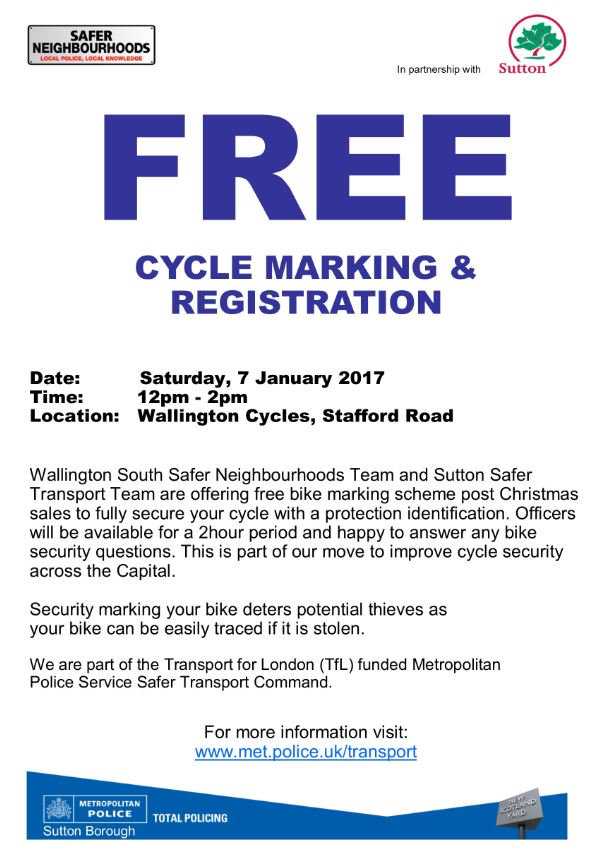 police_bike_marking_070117